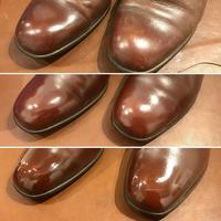 明日、5月29日 定休日です。 - Shoe Care & Shoe Order 「FANS.浅草本店」M.Mowbray Shop