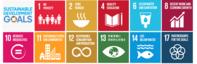 "LOOBによる持続可能な開発目標 SDGsコミット宣言 - ""ハロハロ de イロイロ""  フィリピン・イロイロ市のNGO LOOB活動記"