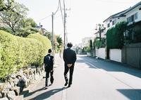 入学式-3- - ayumilife with kate