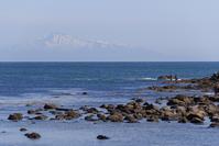 鳥海山 - 盛岡写真館