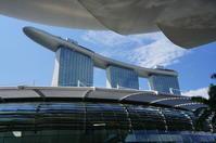 GWシンガポール~5月5日リバークルーズ乗り場まで~ 11 - Let's Enjoy Everyday!
