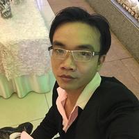 ベトナム男性とお見合いに興味ある女性はいますでしょうか? - ベトナム 日本 国際結婚 あれやこれや