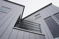 T邸新築工事 - NAGASAKAGUMI-blog