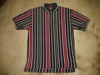 ポロシャツ×4‼ - BAYSON BLOG
