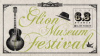 GLION MUSEUM FESTIVAL ★ - NUTTY BLOG