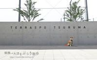 鶴舞→大須をぶらり散歩@愛知県名古屋市 前編 - yamatoのひとりごと