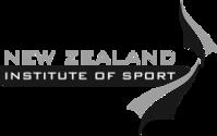 ニュージーランドで本格的にスポーツを学ぶならNew Zealand Institute of Sport! - ニュージーランド留学とワーホリな情報
