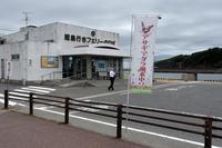 アサギマダラの北上(2018/5/19.20) - 小畔川日記