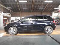 VWゴルフ6TSIエアコン整備(エアクオリティセンサ交換) - 掛川・中央自動車