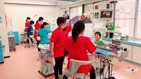みんなちがって、みんないい - 札幌北区の歯科医院【北32条歯科クリニック】のブログ