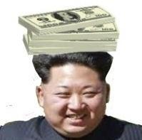 北朝鮮 非核化費用に222兆円 さらに米韓軍事訓練中止も要求 - 大和のミリタリーまとめxxx
