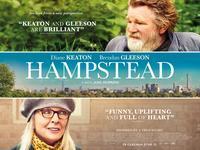 「ロンドン、人生はじめます」 - ヨーロッパ映画を観よう!