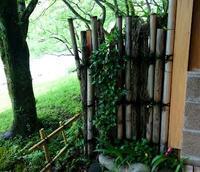 お風呂以外にも新しくなったものが! - 金沢犀川温泉 川端の湯宿「滝亭」BLOG