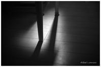 朝の光 - BobのCamera