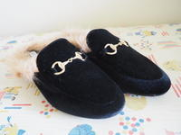 Memorial Dayのセールで靴をゲット@RedLandスリフト巡り - 気ままなヴィンテージ生活