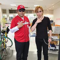 Zerorh+(ゼロアールエイチプラス)次世代新型スポーツサングラスSUPER STYLUS JAPAN(スーパースティルス ジャパン)入荷! - 金栄堂公式ブログ TAKEO's Opt-WORLD