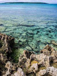 海の色 - - 光景彡z工房 - ◇ SeasonII ◇