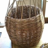 かご編み - daisy book