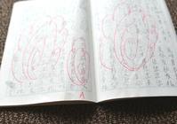 小学4年生 - nyaokoさんちの家族時間