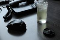 Black Elements - からくり時計 Photo Gallery