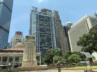 香港最終日 - 5W - www.fivew.jp