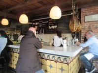 ロンドンのスペイン料理店、これが今行きたい14軒 - イギリスの食、イギリスの料理&菓子
