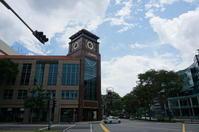 GWシンガポール~5月5日チャイナタウンへ~街歩き 14 - Let's Enjoy Everyday!