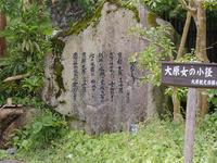 5月の京都その9(大原) - 風任せ自由人