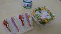 揚げ物は美味しいね~@とんかつ和幸 - **mimayonの食卓 **