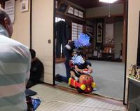 GW福井で色々ダイジェスト - Meenaの日記