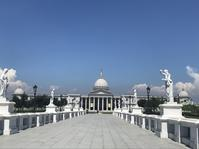 素晴らしい奇美博物館。 - 南国・台湾の暮らしから