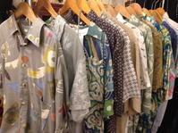 Men's shirts Print, linen,Etc.. - carboots