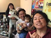サイバージャパネスク 第586回放送(2018/5/30) - fm GIG 番組日誌