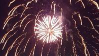 【木曽川うかい】6月1日開始!オープニング花火★打上げ!![2018] - 名鉄犬山ホテル情報