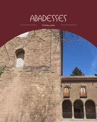 カタルーニャ地方 アバデセス Abadesses - きまぐれな未来
