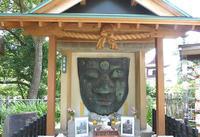 上野東照宮から周辺寺院めぐり(後編) - 月の旅人~美月ココの徒然日記~