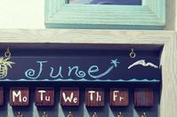 June - Sorekara・・・