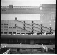 駅・東西 - Arte Garecchi