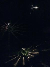 快晴の夜のお楽しみ - ハンドメイド  Atelier   maki