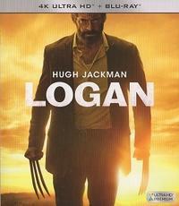 『LOGAN/ローガン』 - 【徒然なるままに・・・】