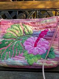 もう6月に😊 - takakomamaのキルトパラダイス