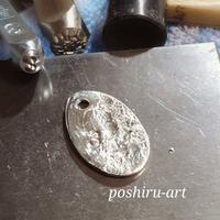 明日は木いちごdeマルシェ! - 銀粘土と樹脂粘土と2匹のねこ