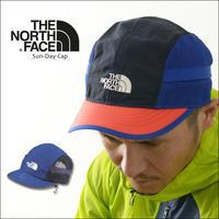 THE NORTH FACE [ザ・ノース・フェイス] Sun-Day Cap [NN01826] サンデイキャップ MEN'S/LADY'S - refalt   ...   kamp temps
