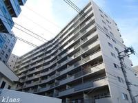 駒場ネオパレス - 品川・目黒・大田くら~す