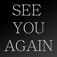 """平春来・2018/06/02(Sat)セトリ:ありがとう - レミオロメン・藤巻亮太に """"春よ来い"""""""