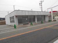 ローソン 姫路新白浜店 - ここらへんの情報
