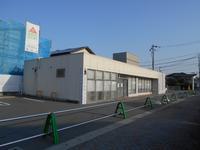 ローソン 太子町鵤店 - ここらへんの情報