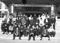 熊野市と姉妹都市 3 桜井市 - LUZの熊野古道案内