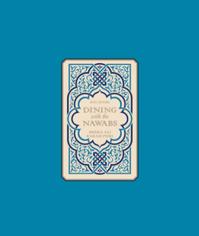 大好きな出版社:Roli Books - Blue Lotus