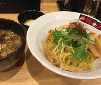 麺道蘭 - 良爺(白崎良治)ノンジャンルブログ